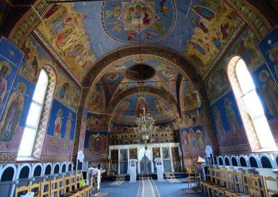 Biserica Nicolae Balcescu (15)