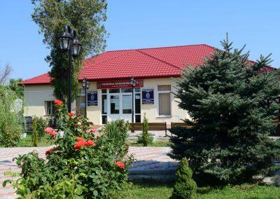 Primarie Nicolae Balcescu (4)