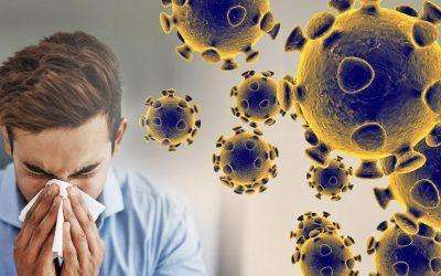 Recomandari de conduita in prevenirea raspandirii coronavirusului(COVID-19) – Grupul de Comunicare Strategica